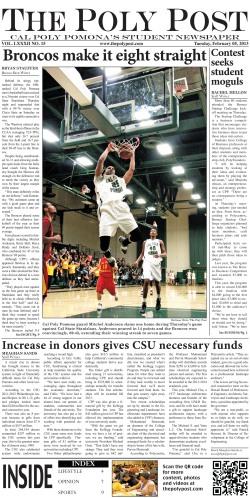 News,February05,2013.indd